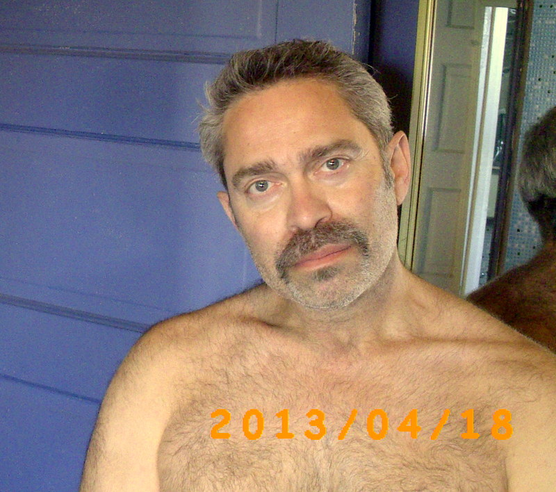from Aaron dallas ftworth gay male massage
