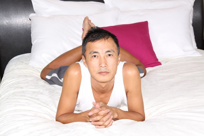 Male Massage and Gay Men Masseur and Bodywork Directory | menn2malemassage.com